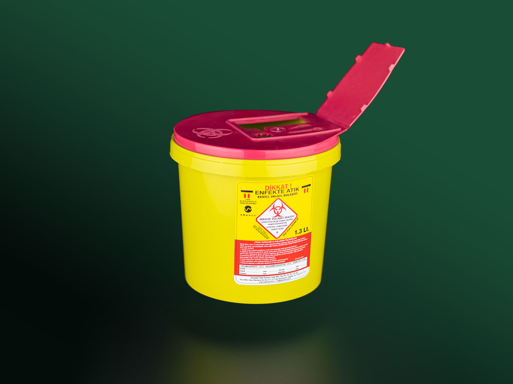 Product-205-Waste-Containers